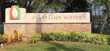 Midtown: What it is, what it means to Plantation