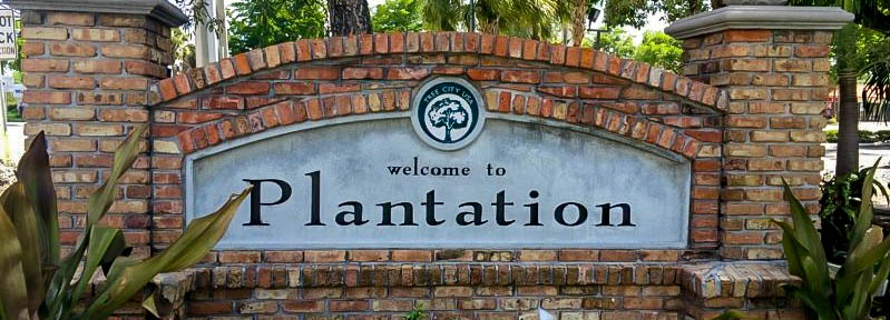 El Dorado, Plantation Isles drainage work approved