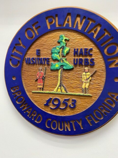 Plantation budget receives approval
