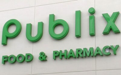 Cleary Publix to begin massive renovation